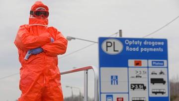 Jak w ciągu tygodnia zmieniło się podejście Polaków do koronawirusa? [SONDAŻ]