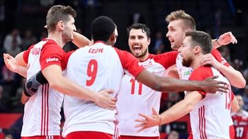 Mecze reprezentacji Polski siatkarzy: Gdzie obejrzeć?