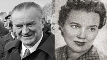 Zabójstwo Jaroszewiczów. Jest akt oskarżenia