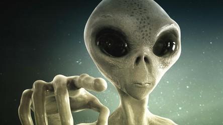 22.01.2020 08:00 Astrobiolodzy twierdzą, że Ziemia to galaktyczne zoo stworzone przez kosmitów