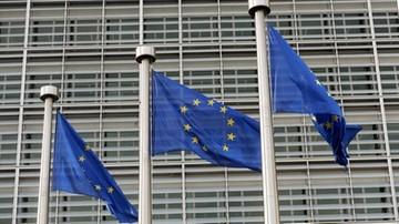 Komisja Europejska wszczyna procedurę przeciw Polsce