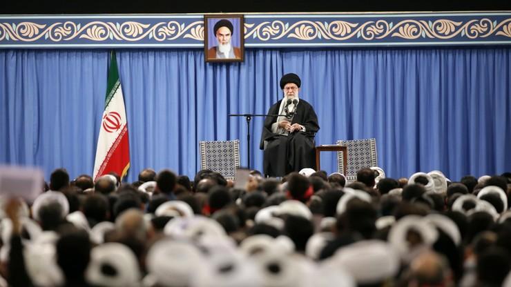 """""""Iran musiał odpowiedzieć na poczucie zranionej dumy. Nie upatrywałabym żadnej eskalacji"""""""