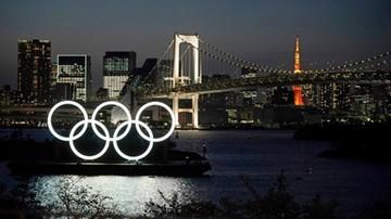 Zdecydowana większość Japończyków przeciwna przyszłorocznym igrzyskom