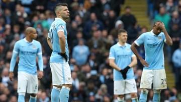 """Manchester City w LM przez koronawirusa? Kluby Premier League mówią stanowcze """"nie"""""""