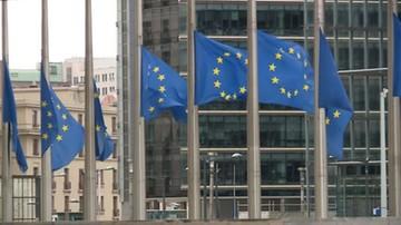"""Polskie samorządy bez unijnych pieniędzy za """"strefy wolne od LGBT""""? Sprawdziliśmy"""