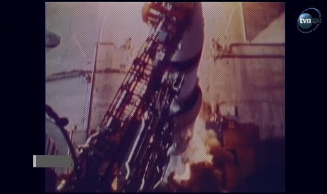 20 lipca 1969 roku Apollo 11 wylądował na Księżycu